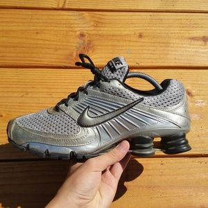 c0bca3ba1fc Men s Nike Kobe 8 Shoes on Poshmark